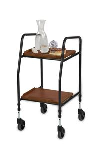 Picture of Food Trolley