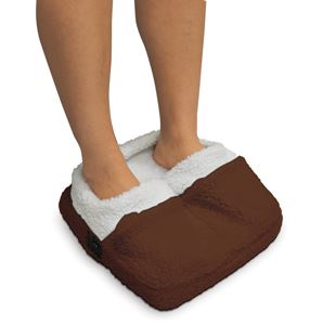 Picture of Foot Warmer and Massager