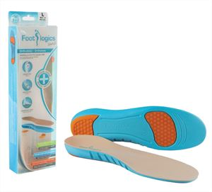 Picture of Sensi Orthotics - Small
