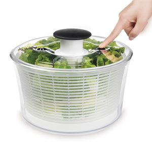 Picture of Good Grips® Salad Spinner