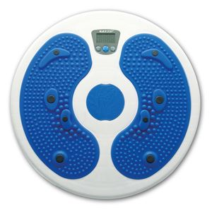 Picture of Gym Massager