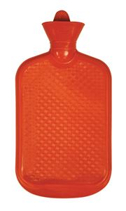 Picture of Hot Water Bottle