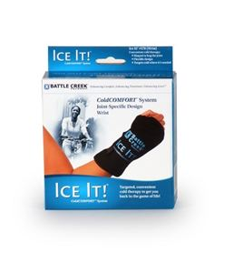 Picture of Ice it Wrist