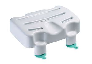 Picture of Kingfisher Bathseat
