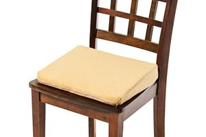 Picture of Memory Foam Seat Riser
