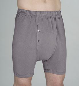 Picture of Men's Boxer Shorts: Small