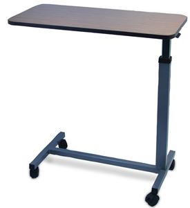 Picture of Over Bed Table