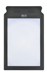 Picture of Page Magnifier