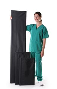 Picture of Patient Roller Transfer Device - Short