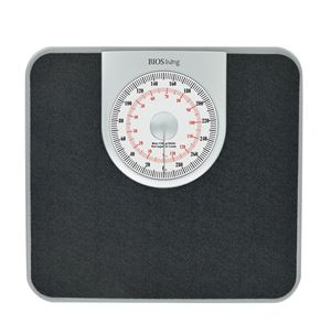 Picture of Personal Analog Scale