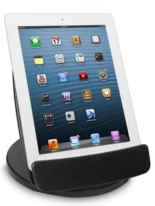 Picture of Rotating Tablet Stand