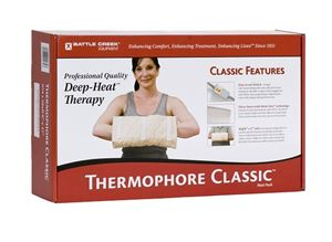 Picture of Thermophore MAX Heat Multi Use Muff