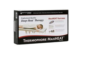 Picture of Thermophore MAX Heat Therapy Medium