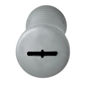 Picture of Universal Built up Handle