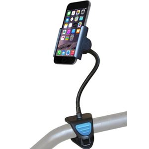 Picture of Viewbase I Phone Holder