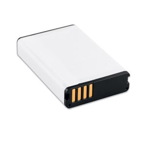 Picture of Garmin Lithium-Ion Battery Pack White ** UNAVAILABLE **
