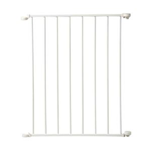 """Picture of Kidco Free Standing Extension Kit 24"""" White 24"""" x 29.5"""""""