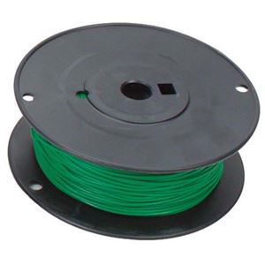 Picture of PSUSA 500' Boundary Wire 20 Gauge Solid Core