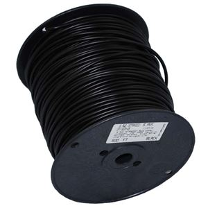 Picture of PSUSA 500' Boundary Wire 16 Gauge Solid Core