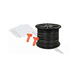 Picture of PSUSA Boundary Kit 500' 18 Gauge Solid Core Wire