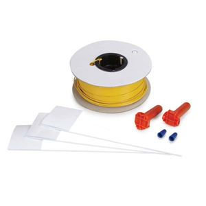 Picture of PSUSA Boundary Kit 500' 20 Gauge Solid Core Wire