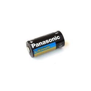Picture of PSUSA Lithium Battery 3 Volt