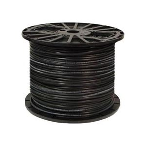Picture of PSUSA 1000' Solid Core Boundary Wire 18 Gauge Solid Core