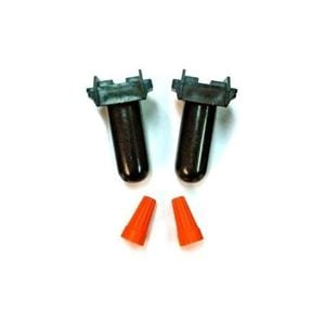 Picture of PSUSA 2 Pack Waterproof Splices for 14g Wire