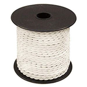 Picture of PSUSA 100' Twisted Wire 20 Gauge Solid Core