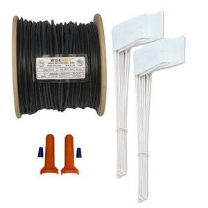Picture of PSUSA WiseWire® 16 gauge Boundary Wire Kit 1000ft