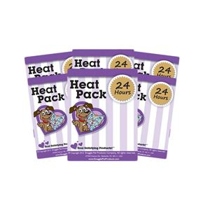 Picture of Smart Pet Love 24 Heat Pack 6 Pack