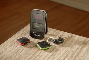 Picture of Wireless Key Finder