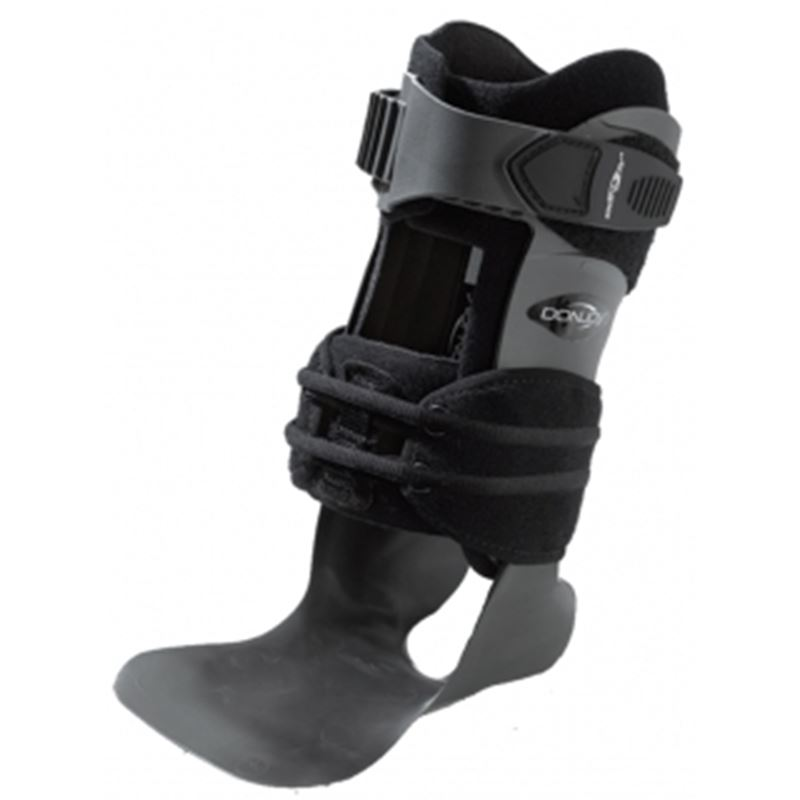 Picture of Donjoy Velocity Ankle Brace (MODERATE SUPPORT)