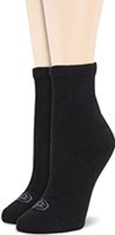 Picture of Doctor's Choice Diabetic Socks *** NOT AVAILABLE ***