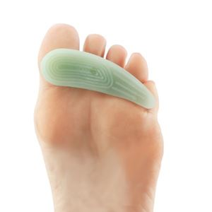 Picture of Menthogel: Set of 2 - Toe pads
