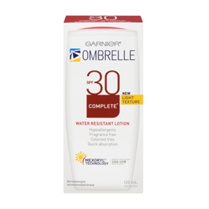 Picture of Ombrelle Complete Lotion SPF 30