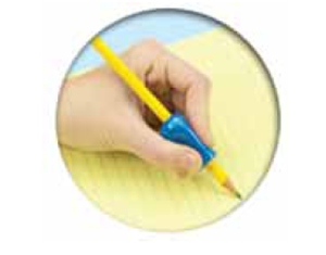 Picture of The Pencil Grip ( French)