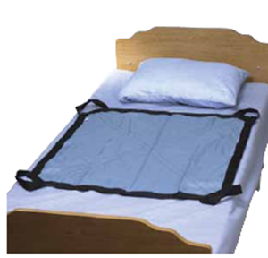 """Picture of Super-Slings: 12 Handles - 72"""" x 36"""" / 183 x 93 cm (Weight Capacity: 500 lbs / 227 kg)"""