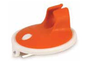 Picture of Swift Peeler