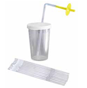 Picture of Sip Tip Cup DNR