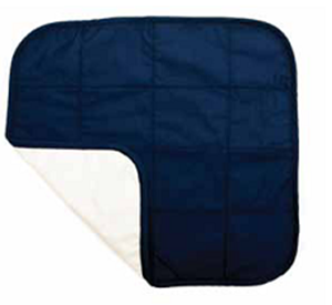 Picture of Quiltied Waterproof Seat Protector