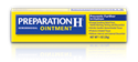 Picture of Preparation H Ointment with Bio Dyne