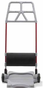 Picture of Molift Raiser: Safety Strap - Large / X-Large