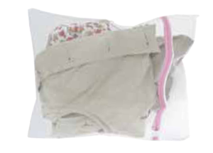 Picture of Jumbo Laundry washing bag
