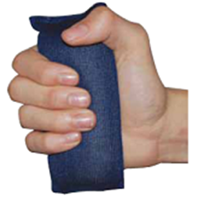 Picture of Cushion Grip: Small/Medium