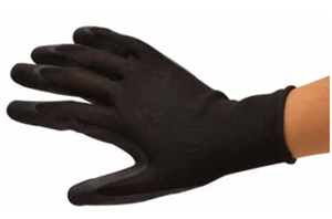 Picture of Extreme Grip Gloves - X-Large