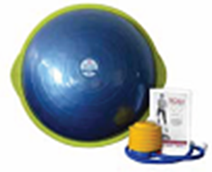 Picture of Bosu Ball