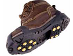 Picture of Anti Slip Snow Treads (Large)