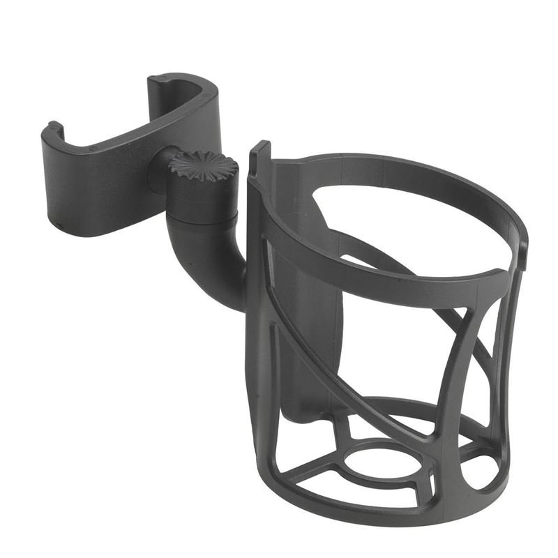 Picture of Nitro Cup Holder