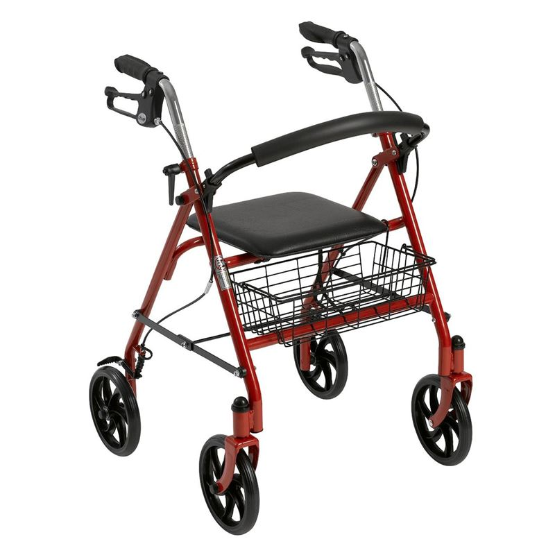mobility home healthcare products from www